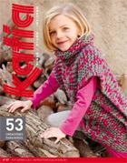 Katia knitting book 67