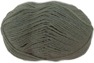 Sirdar Country Style 4 ply 428 Sage Green