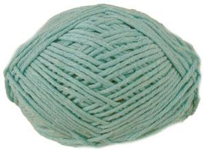 Knitting Yarn - Types of Yarn - About Knitting – Free