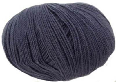 Debbie Bliss Rialto Lace yarn 20, navy