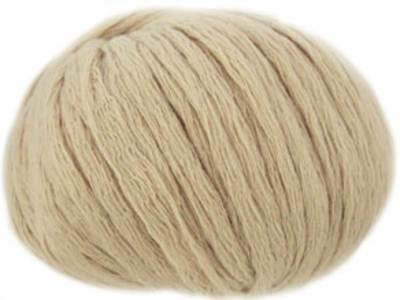 Katia Gemini cotton chunky, 7 natural