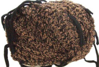 Katia Manhattan knitting yarn 45