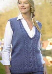 e23ffdb0dc47 Womens aran knitting patterns