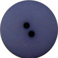 Matte Button Navy. P129, 423