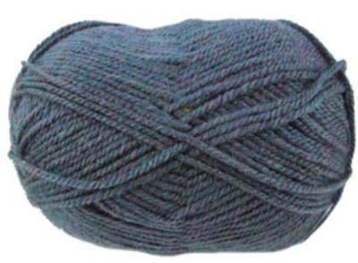 Stylecraft Life Aran, 2346 Blue Haze
