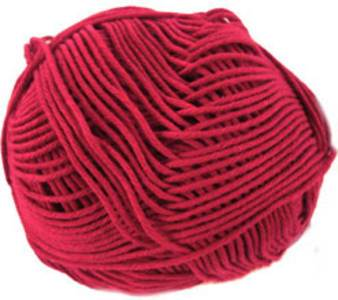 Twilleys Sincere Organic cotton DK, Strawberry, 623