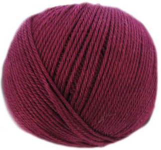 Sublime Egyptian cotton DK 327, Safflower