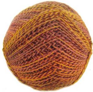 Wendy Roam 4 ply 2021, Heath