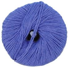 Sirdar Snuggly Baby Bamboo DK 108 Bluebell