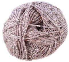 Hayfield Bonus Aran Tweed 751 Haze