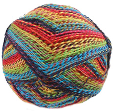 Wendy Roam 4 ply Fusion 2033, Pike
