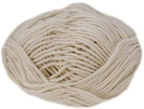 Sirdar Snuggly DK, 446 Rice Pudding