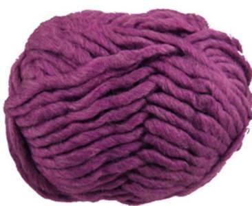 Sirdar Big Softie Knitting Patterns : Sirdar Big Softie 324 super chunky knitting yarn