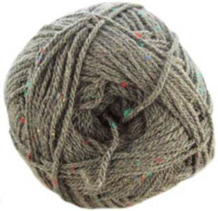 Hayfield Bonus Aran Tweed 794, Limestone