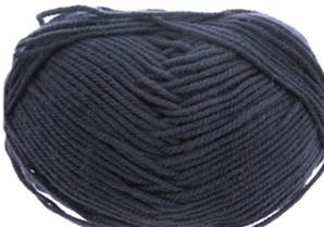 Patons Fairytale soft DK Navy, 6376