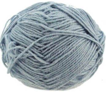 King Cole Merino blend 4 ply 904, Stone