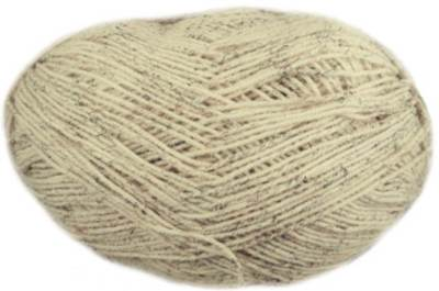 Hayfield Bonus Aran Tweed 930