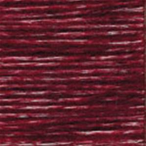 Sirdar Softspun Chunky, 587 Red Berry