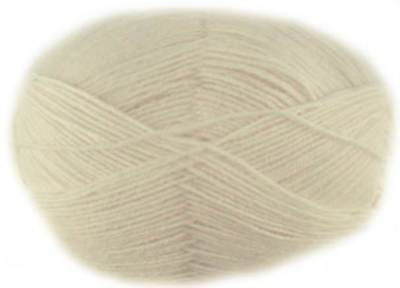Online Supersocke 4 ply sock yarn, 23 natural