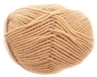 King Cole Baby comfort chunky, 429 sand
