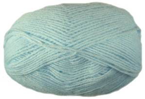 Patons Fairytale 4 ply, 4310 Baby Blue