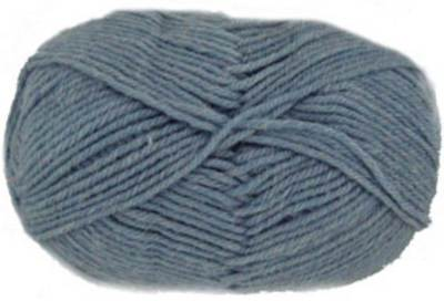 Peter Pan 4 ply Raindrop, 910