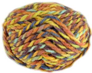 Sirdar Squiggle superchunky, Applejack 602