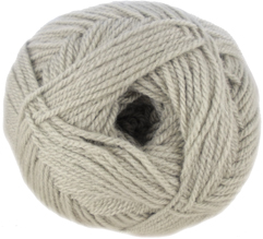 Hayfield Bonus Aran 726, Light Stone