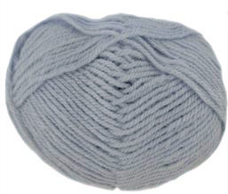 Sirdar Country Style DK 630 Dove Grey