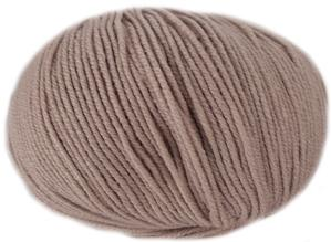 Sublime Baby Cashmere Merino Silk 4 ply knitting yarn, 412 Huggles