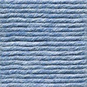 Sirdar Snuggly Baby Bamboo DK, 169, ice blue