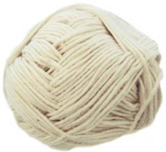 Yarn shop, knitting accessories, fibers, Patternology, lessons