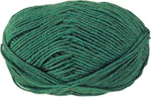 Sirdar Supersoft Aran, 898 Moss