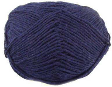 Regia 6 ply sock yarn 324 marine