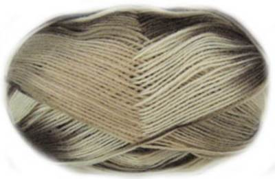 King Cole Zig Zag 4 ply, 747 Earth