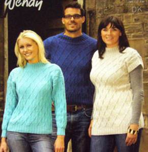6e5349bd99f0c DK sweater Wendy 5649 digital version