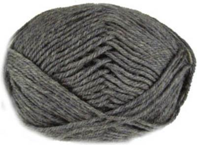 King Cole merino blend DK, 49 Clerical