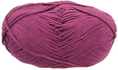 King Cole Bamboo Cotton DK 529, Plum