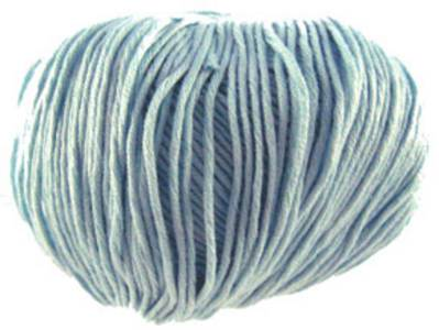 Patons Serenity cotton DK, 5 Myrtle