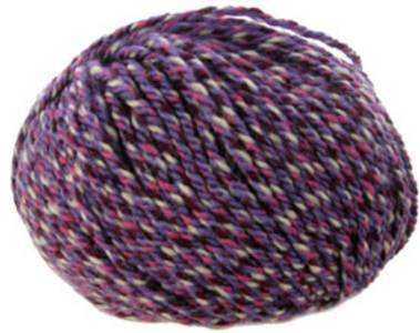Sirdar Click Chunky 166, Winter Violet