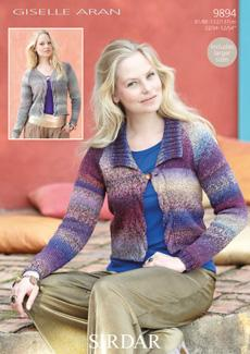 a4cfbfbc0a8ca8 Womens aran knitting patterns