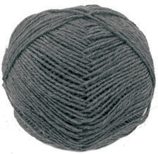 Cygnet Wool Rich 4 ply yarn, 44, Grey mix