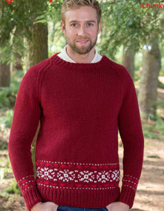 893208cca0d7c Mens knitting patterns to download