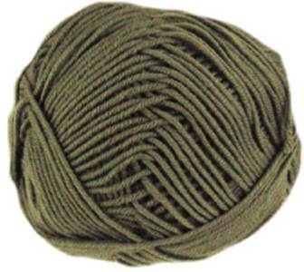 Debbie Bliss Baby Cashmerino, Jungle Green, 61