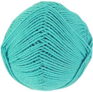 Patons Fairytale Dreamtime 4 ply 2935 Turquoise