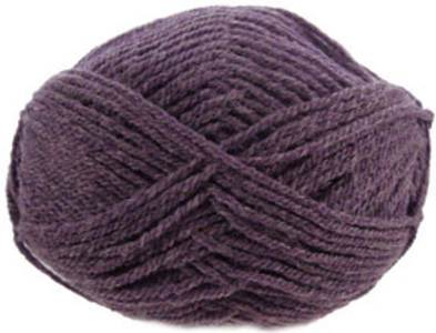 Wendy Mode DK Grape, 243