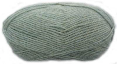 Cygnet Wool Rich Aran, Pine Mix, 151