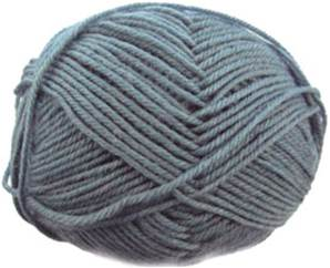 King Cole merino blend DK, 791 Denim