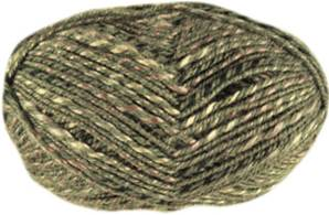 King Cole Moorland aran, Foliage 370