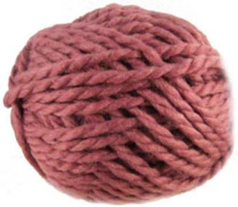 Wendy Pampas superchunky Old Rose, 2240